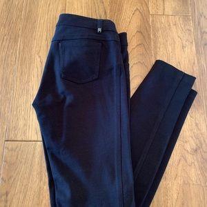 Marciano skinny pants